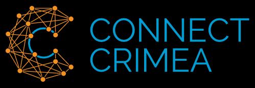 Коннект - Организация мероприятий