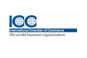 Международная торговая палата 283x189 - Международная торговая палата