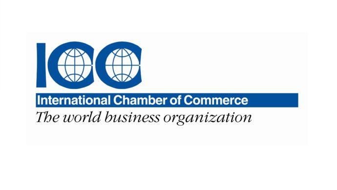 Международная торговая палата 690x389 - Международная торговая палата