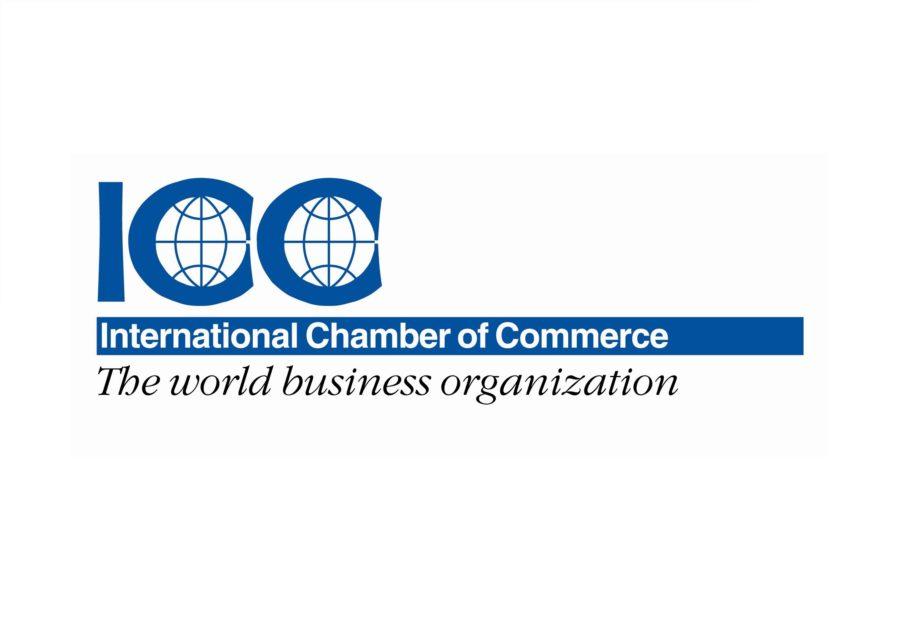 Международная торговая палата 908x644 - Международная торговая палата