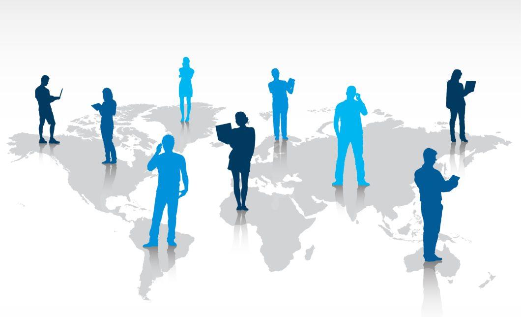 Миров закон 1060x644 - Международные стандарты регулирования