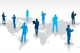 Миров закон 283x189 - Международные стандарты регулирования