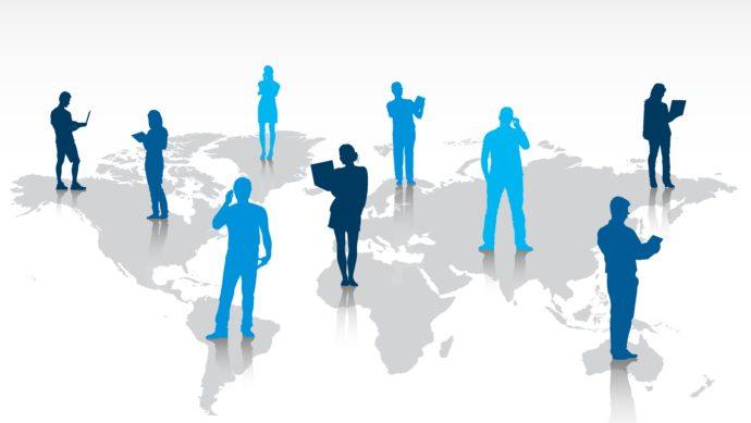закон 690x389 - Международные стандарты регулирования