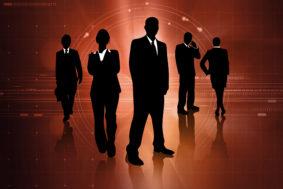 dreamstimefree 9840245 283x189 - Первый Всекрымский Съезд предпринимателей