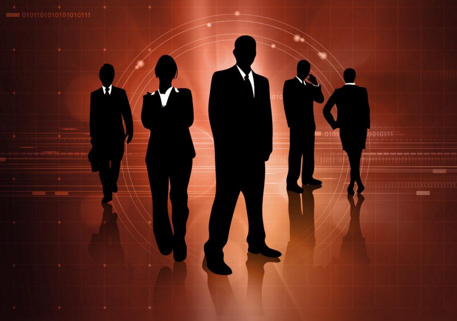 dreamstimefree 9840245 916x644 - Первый Всекрымский Съезд предпринимателей