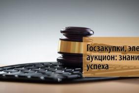 Госзакупки 4 283x189 - Услуги для заказчиков