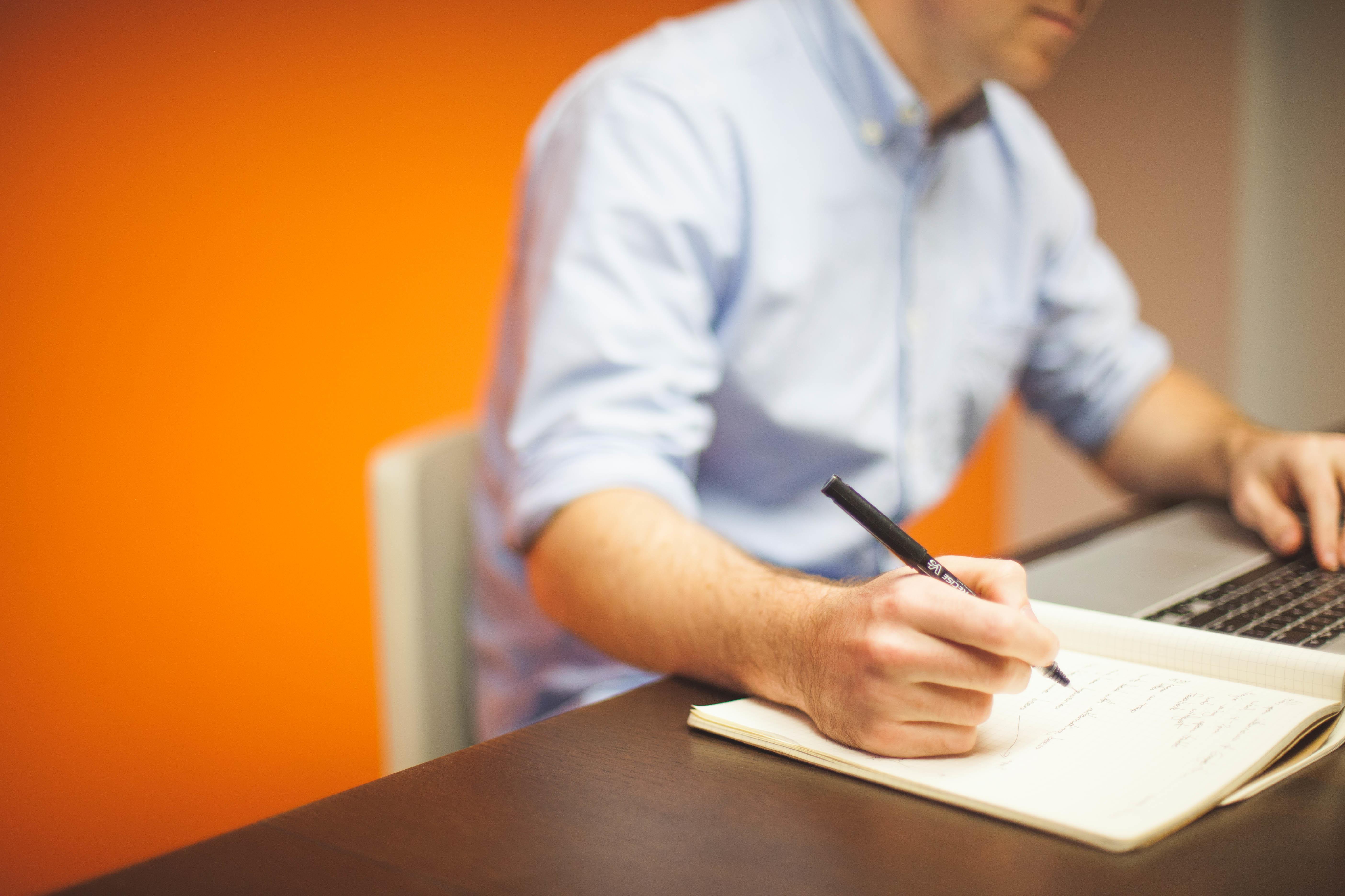 Интеллектуальная собственность - Регистрация товарного знака