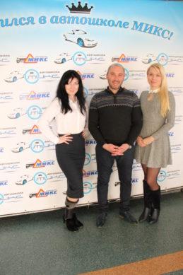 IMG 8758 259x389 - Учредили Ассоциацию студентов Крыма