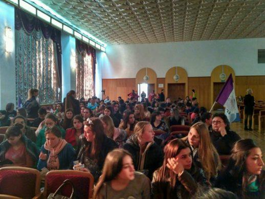 Stud2 518x389 - Учредили Ассоциацию студентов Крыма