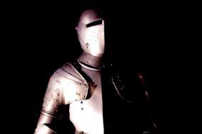 armor 1314796 1 283x189 - Охранное агенство