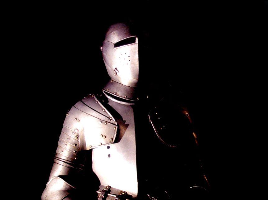 armor 1314796 1 862x644 - Охранное агенство