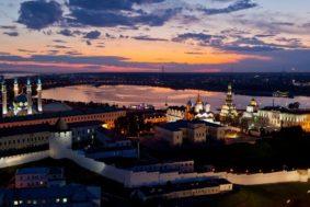 kazan kremlin 1 283x189 - Республика Татарстан