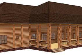 108 2708 15 283x189 - Выставка деревянного строительства