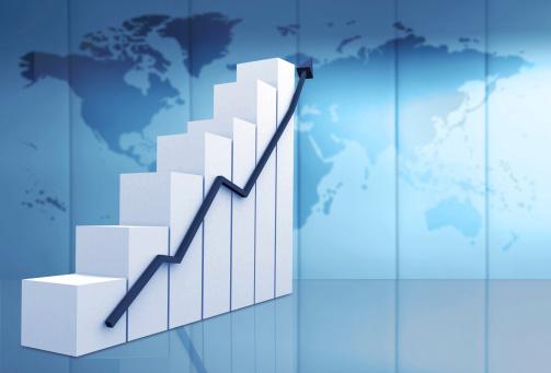 130613 113632 63655 2 - МВФ оценил рост мировой экономики