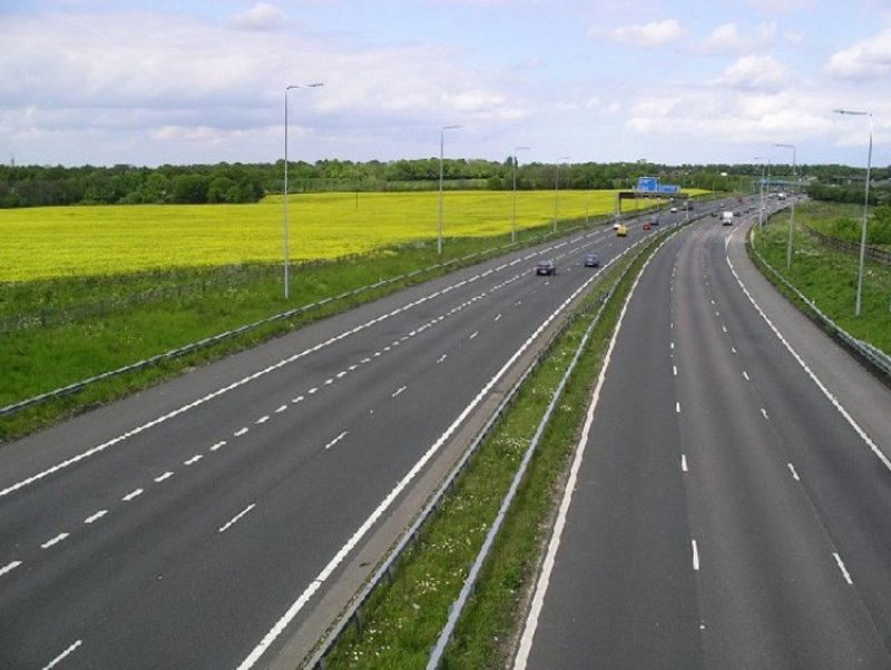 35553 - Транзитные транспортные коридоры