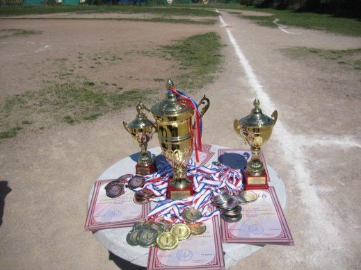 FsU5h5fq3VM 519x389 - Кубок Республики Крым по софтболу