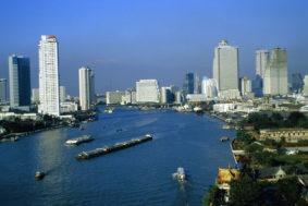 bangkok 1 283x189 - Необходима диверсификация