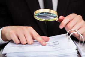ekspertiza dogovora 283x189 - Независимая правовая экспертиза может быть бесплатной