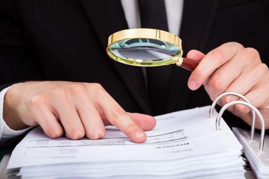 ekspertiza dogovora - Независимая правовая экспертиза может быть бесплатной