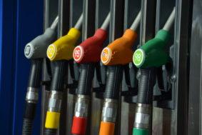 tseny na benzin 283x189 - Бензин подорожает?