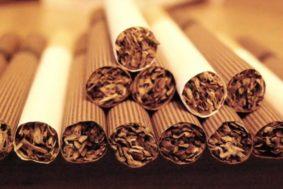 types tobacco 1 283x189 - ЕГАИС на табачном рынке