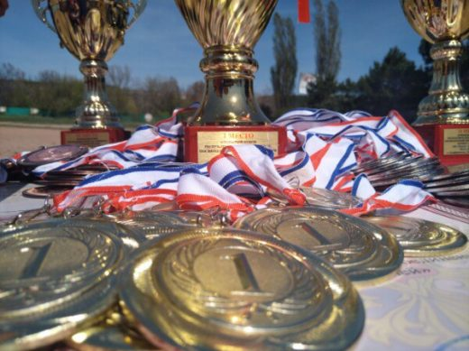 vABQADSq9iU 520x389 - Кубок Республики Крым по софтболу