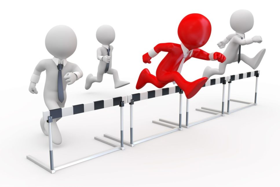 Защита конкуренции 967x644 - Содействие развитию конкуренции