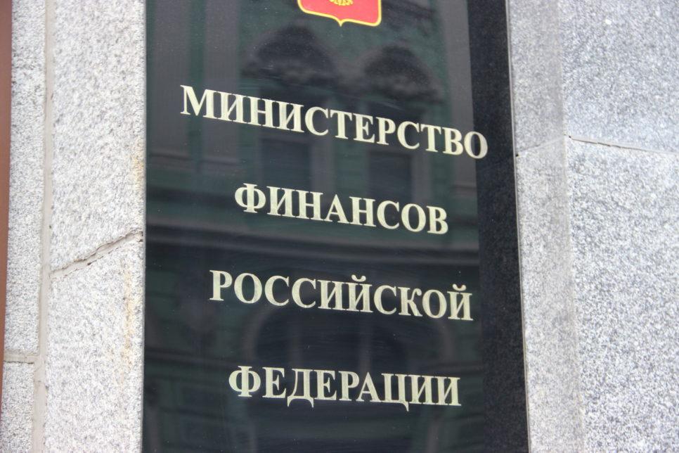 Фото Abnews.ru IMG 00602 966x644 - Строго по чеку
