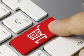 Эффективные интернет продажи 283x189 - Эффективные продажи через интернет