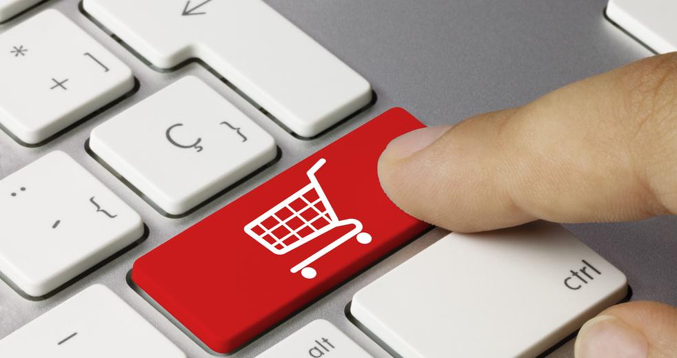 Эффективные интернет продажи - Эффективные продажи через интернет