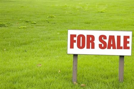 1303061940 1207071056 land worldluxrealty - В Севастополе установят скидки на аренду земли