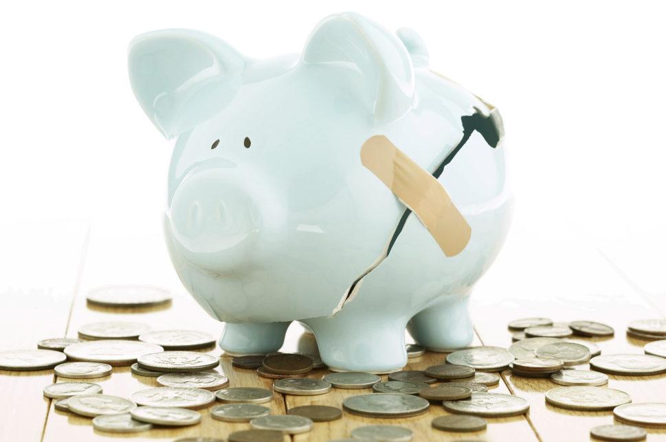 31.linia  969x644 - Закон о банкротстве хотят изменить