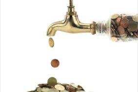 97be1ef3ae56e23a208e464f199de9b60f65a77e 900 283x189 - Владельцы недвижимости будут платить за неиспользуемую воду