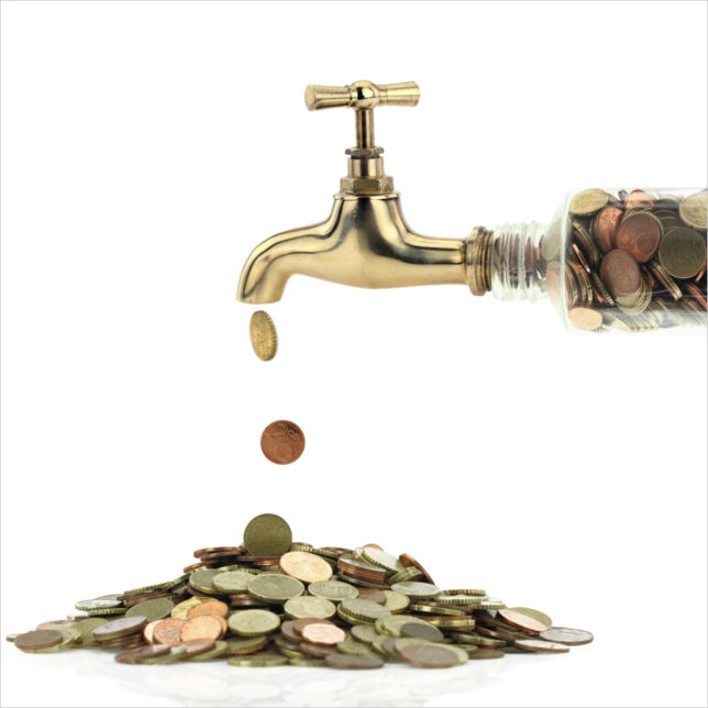 97be1ef3ae56e23a208e464f199de9b60f65a77e 900 644x644 - Владельцы недвижимости будут платить за неиспользуемую воду