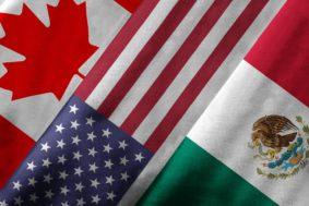 North America 283x189 - Сделки мирового масштаба