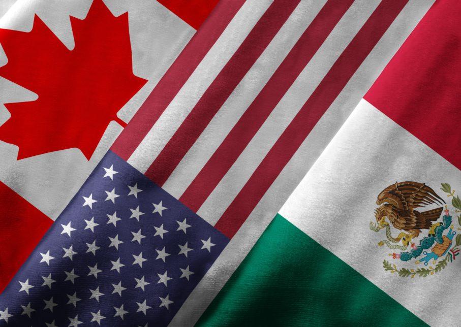 North America 907x644 - Сделки мирового масштаба
