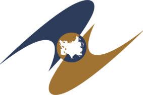 euroasia union logo 230415 copy 283x189 - Понизят налоги мигрантам?