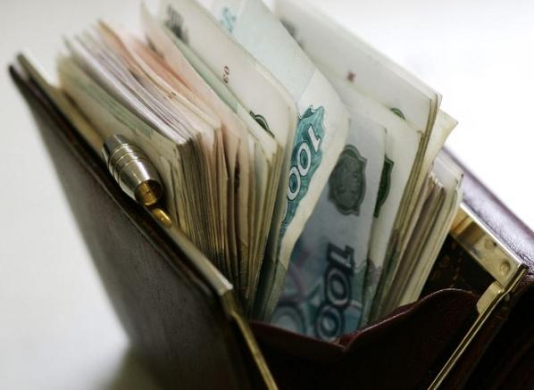 img 20150807085310 739 - Среднемесячная зарплата уменьшилась