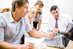 jovenes0508 1000 283x189 - Молодёжное предпринимательство в Крыму