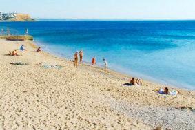 orlovka pliaj2 1 283x189 - В Севастополе не хотят арендовать пляжи