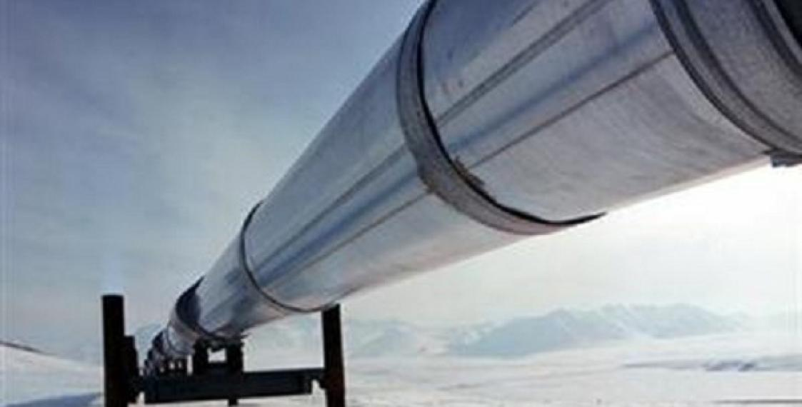 trubagaz 2 - Газопроводы частникам