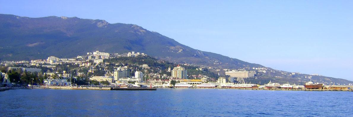 yalta 3 1190x396 - Забрать прибрежные земли