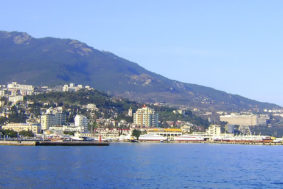 yalta 3 283x189 - Забрать прибрежные земли