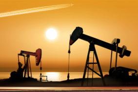 Нефтяные 283x189 - Россия участвует в тендере на разработку нефтяных месторождений Ирана