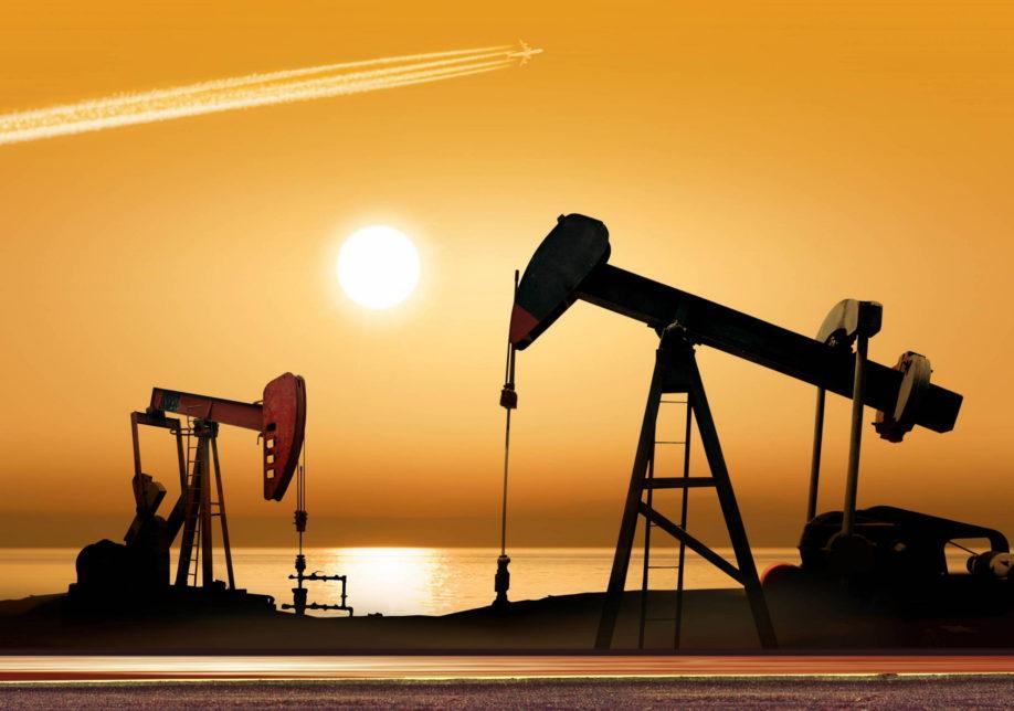 Нефтяные 918x644 - Россия участвует в тендере на разработку нефтяных месторождений Ирана