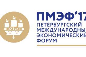 PMEF logotip 283x189 - В поиске инвесторов