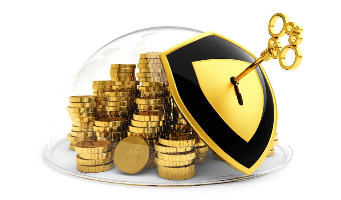 zolotie pravila investirovaniya 1096x644 - Законопроект о вкладах малых предприятий