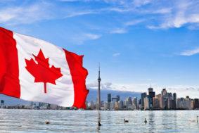 Canada 283x189 - Банк Канады может повысить процентную ставку