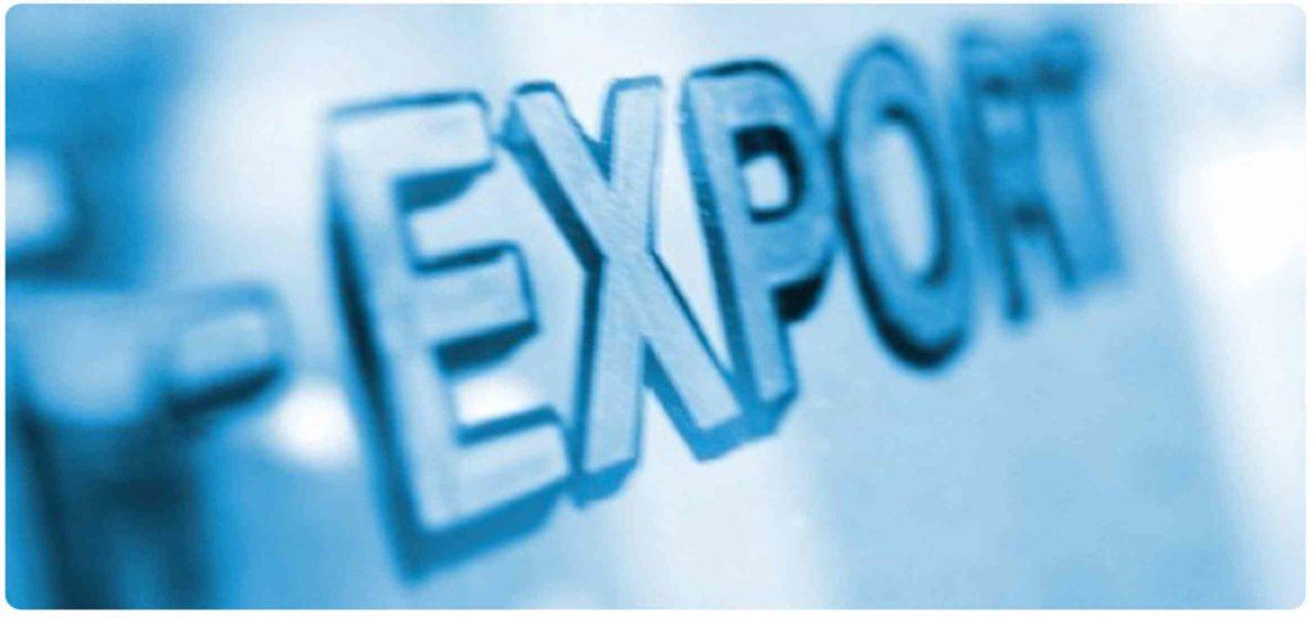 export2020 1190x559 - Крым вошёл в состав учредителей АНО «Южный региональный центр поддержки экспорта»