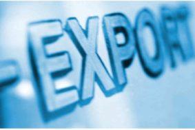export2020 283x189 - Крым вошёл в состав учредителей АНО «Южный региональный центр поддержки экспорта»